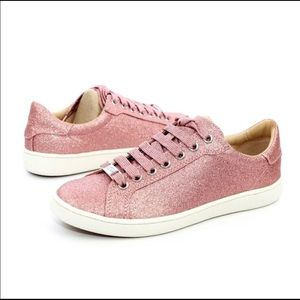 Ugg sneakers Milo tenis shoes